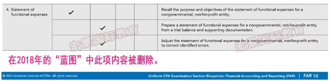 cpa2.png