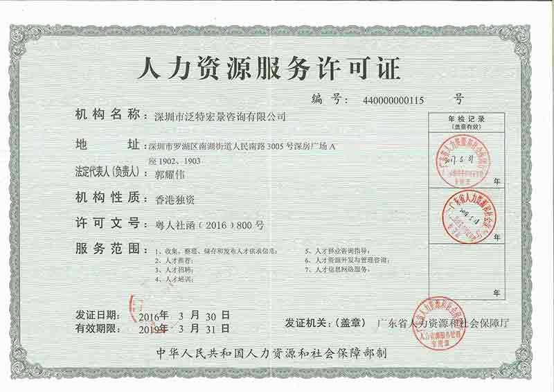 国家授权人力资源服务许可1.jpg