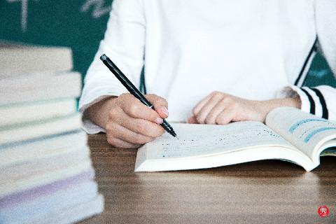 AICPA报考费用:三大学习误区,你中招了吗?