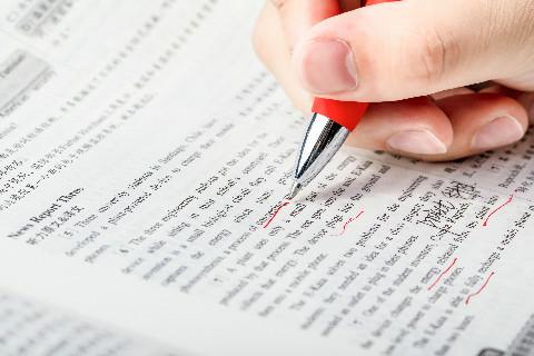 非会计专业考AICPA怎么补学分?