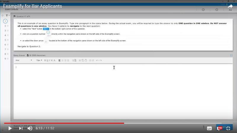 机考软件14.jpg