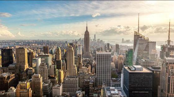 纽约市.jpg