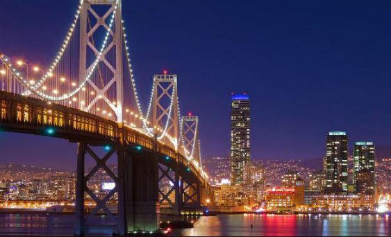 旧金山.jpg