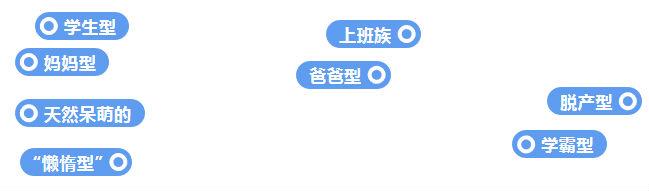 hkicpa考经3.png