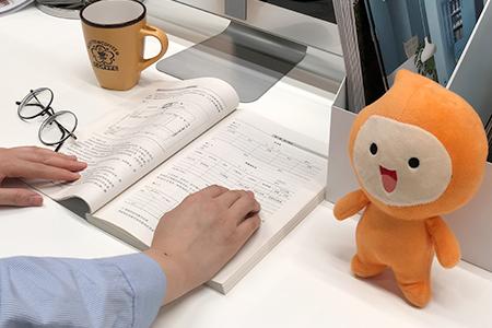 怎样成为香港注册会计师?