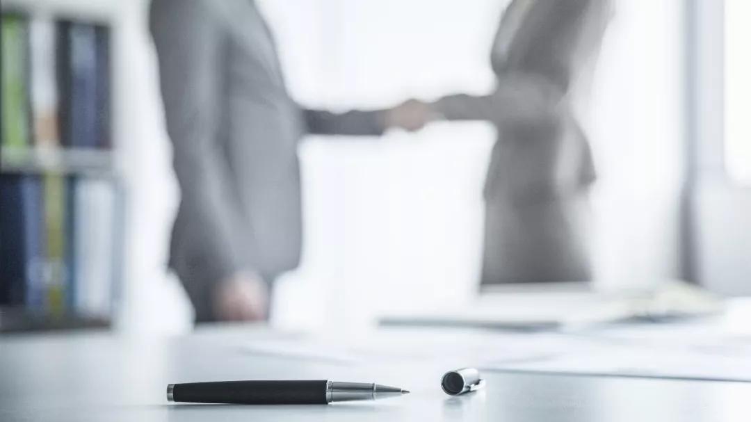 香港会计师公会与CIMA合作签订考卷豁免协议