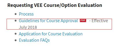 vee学分认证3.jpg