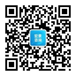 qrcode_for_gh_8b9534728e09_258.jpg