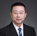 Dr Yu.png