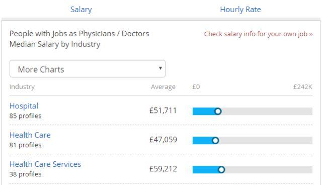 薪水对比12.jpg