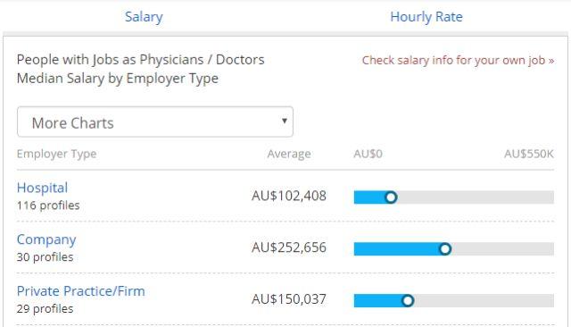 薪水对比17.jpg