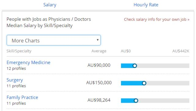 薪水对比15.jpg