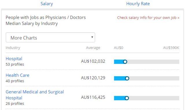 薪水对比19.jpg