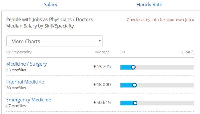 薪水对比8.jpg