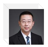 Dr.Yu.png